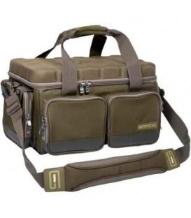 STRATEGY Grade Pride Storage Bag XL Tasche