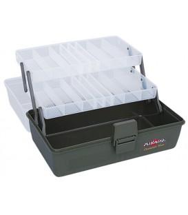 Mikado BOX - ABM 304 (30x17x14cm) - BLAU