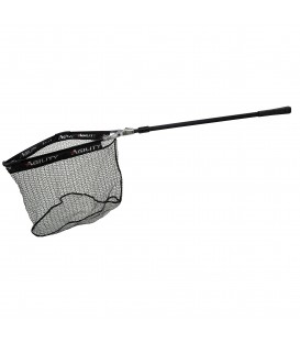 Shakespeare Agility Trout Nets S, M, L,