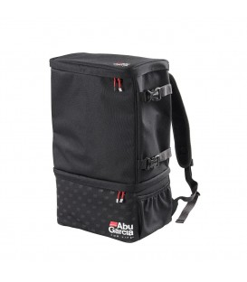 Abu Garcia Backpack