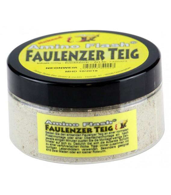 FTM Faulenzer Teig Forellen Teig Alle Sorten 100g