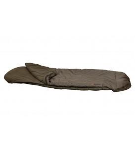 VEN-TEC RIPSTOP 5 SEASON XL SLEEPING BAG