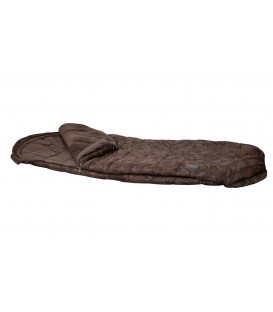 Fox R3 CAMO SLEEPING BAG