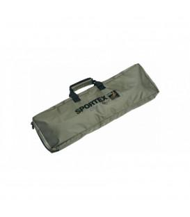 Sportex Super Safe Travel Rutentasche Zuberhörtasche