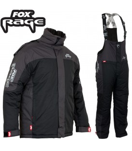 Fox Rage Winter Suit