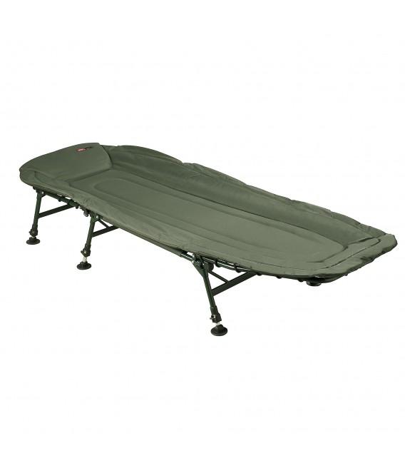 JRC Contact Lite Bedchair