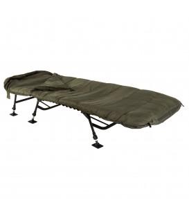 JRC Defender Sleeping Bag Schlafsack