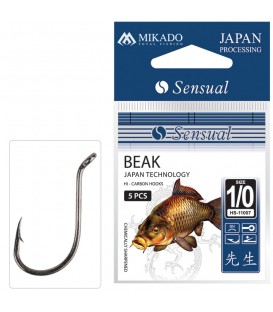 Mikado HAKEN - SENSUAL - BEAK