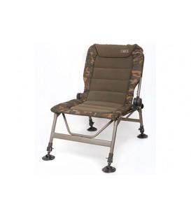 R-Series Chairs R1-R3