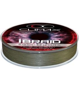 Climax iBraid fluorot Meterware von der Grossspule Preis pro Meter