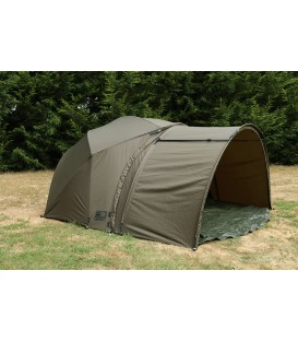 R-Series Brolly Extension