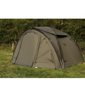 Easy Dome Maxi 2 Man