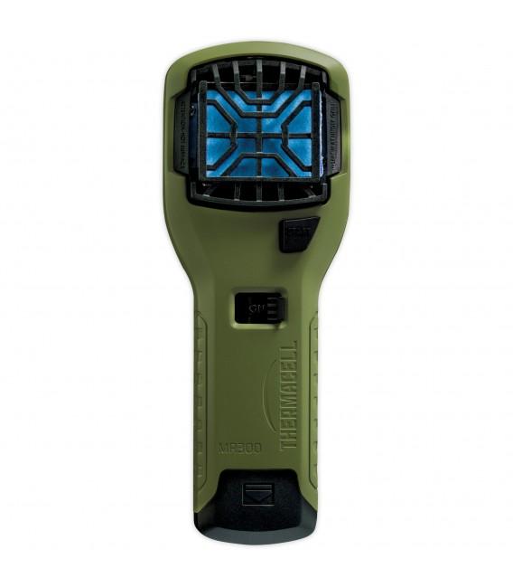 Thermacell Handgerät olivgrün MR-300G