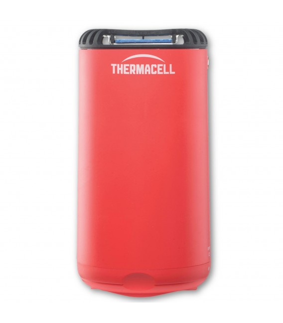 Thermacell Halo Mini Repeller mini rot