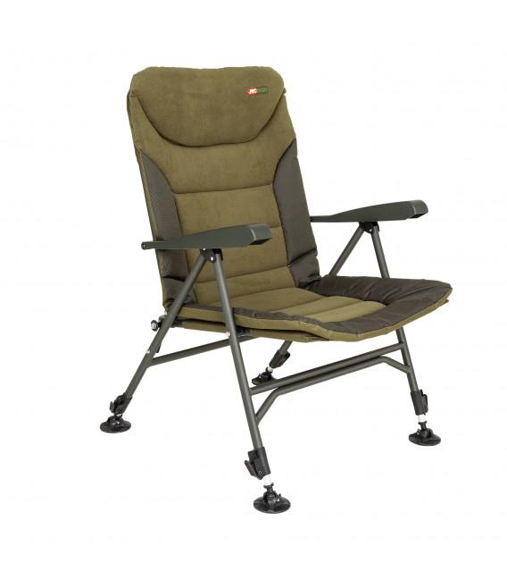 JRC Defender Relax Armchair