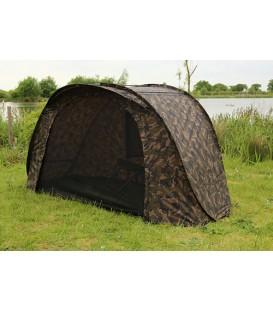 Easy Shelter
