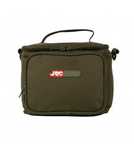 JRC® Defender Padded Camera Bag