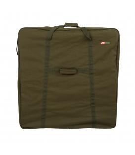 JRC® Defender Bedchair Bag