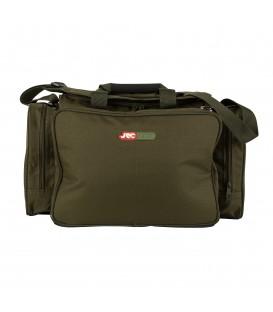 JRC® Defender Compact Carryall