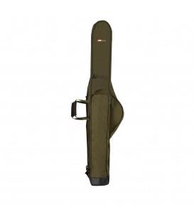 JRC® Defender 3 Rod Sleeve 3 Piece Rods