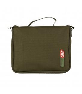 JRC® Defender Rig Wallet