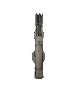 JRC® Cocoon MOD Sleeve System - 5 Rod