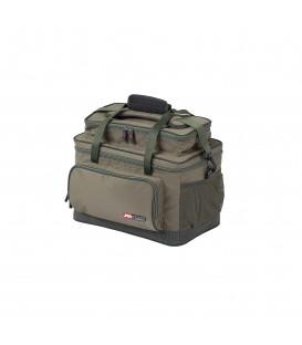 JRC® Cocoon Bait Bag