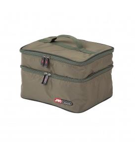 JRC® Cocoon Brew Kit