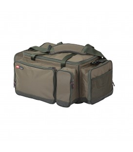 JRC® Cocoon Carryall