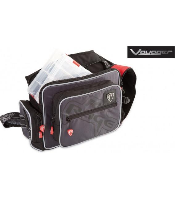 Voyager® Shoulder Bag