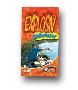 Explosiv Stillwasser 1 kg