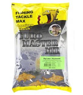 FTM Euro Master Mix Big Lake Fischmehl / Große Fische