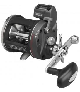 Offshore Pro 4.300