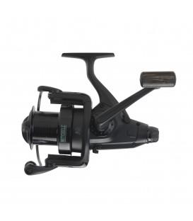Mitchell® Avocast FS Black Edition Reel