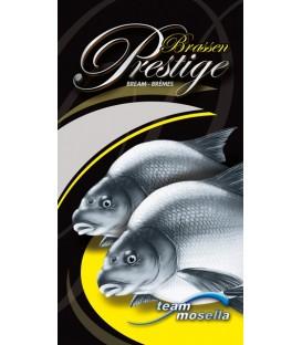 Prestige Futter