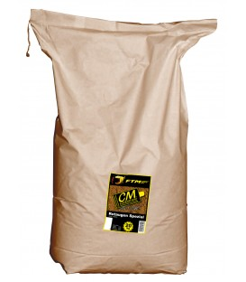 CM Fertigfutter 20 kg
