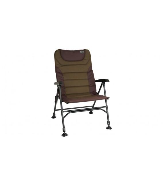 Fox EOS Chair  EOS1, EOS2, EOS3