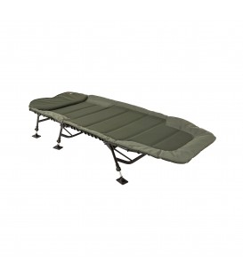 JRC® Defender Levelbed Wide