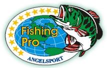 Fishing Pro GmbH