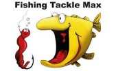 FTM - Fishing Tackle Max