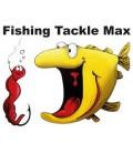 FTM - Fishing Tackle Max